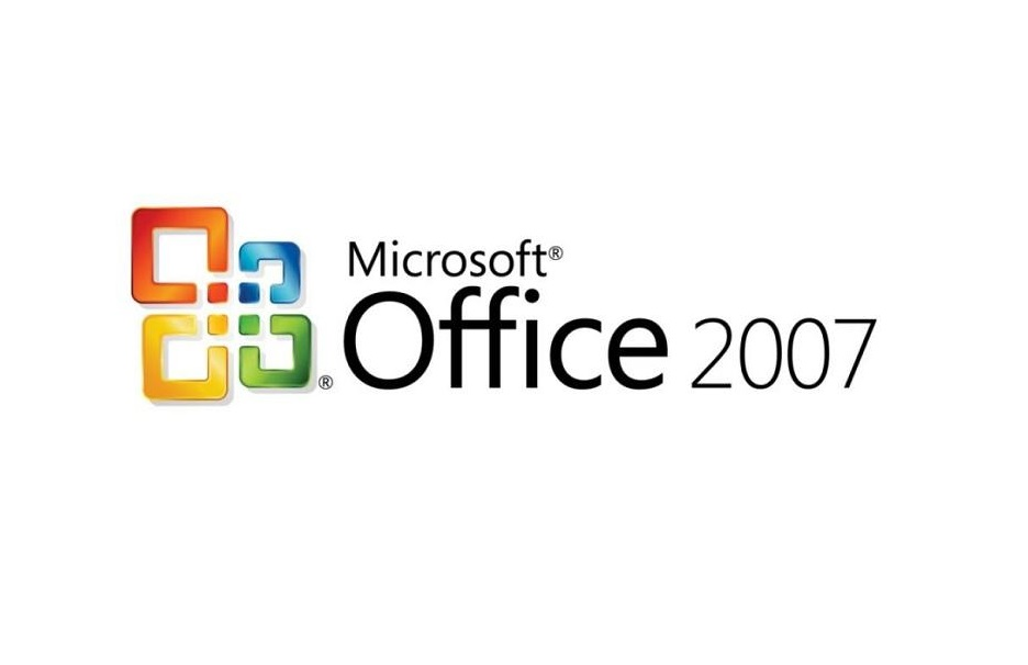 办公软件Office 2007专业增强版正版下载 安装与激活教程