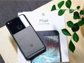 原生安卓手机/平板/怎样通过谷歌开机设置引导?