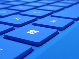 Windows10快捷键大全 实用技能快捷键大全