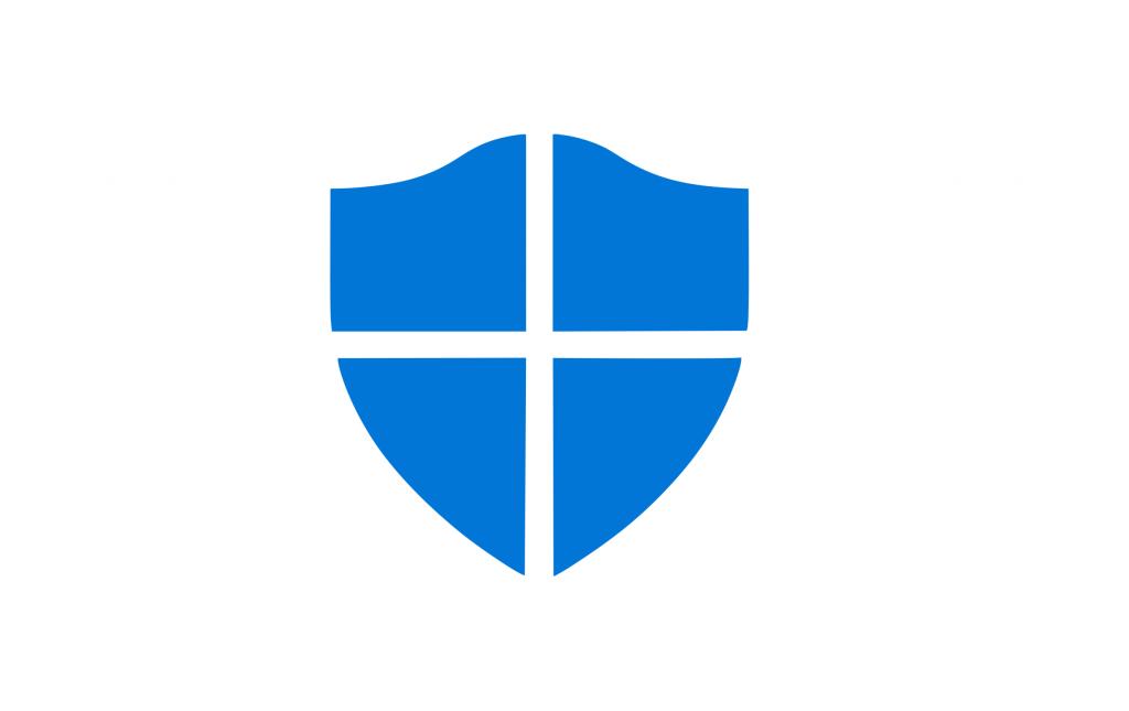 怎样关闭windows10自带安全防护软件Windows Defender?