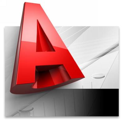 Auto CAD 2010软件32位和64位下载安装图文教程