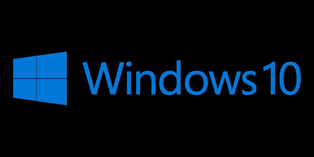 Windows 10系统安装教程 U盘装系统教程