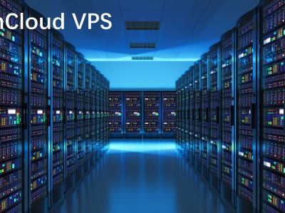 GreenCloud VPS注册购买和使用教程