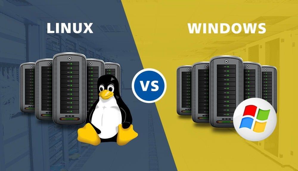 怎样给VPS服务器安装Windows系统?