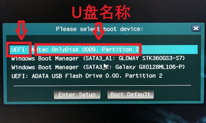 电脑忘记开机密码怎么办?Windows 密码重置